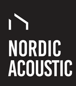 NordicAcoustic